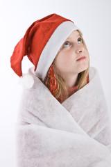 weihnachts maxi