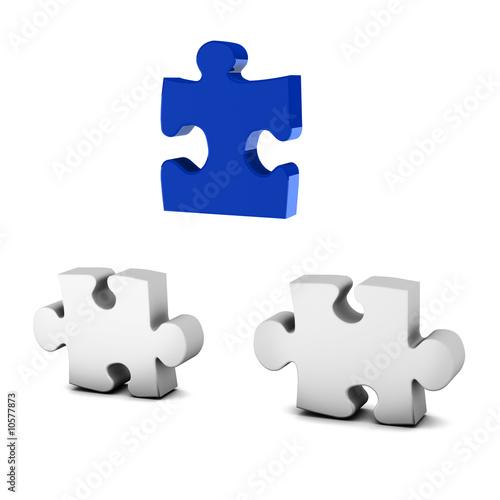 insert puzzle