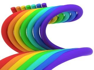 spiral_rainbow