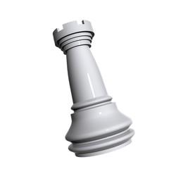 torre scacchi