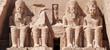 Abou Simbel - 10601641