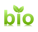 BIOLOGIC poster