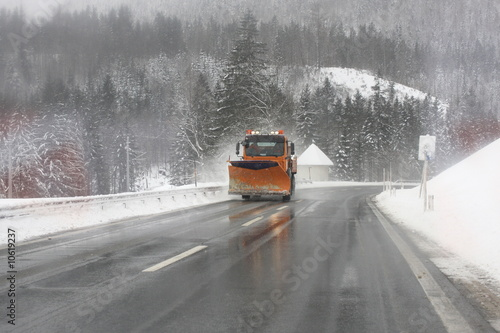Österreich A19