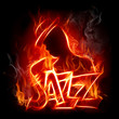 roleta: Jazz