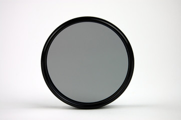 Polarizer Filter