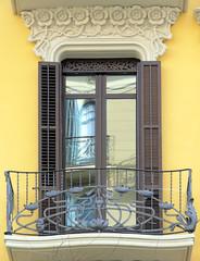 Provença 324 e