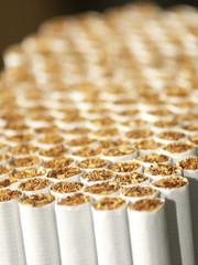 Cigarettes 04
