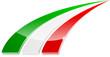 Logo Italia - 10643477
