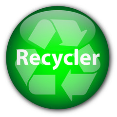 """Bouton """"Recycler"""""""
