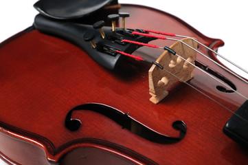 ..Violin