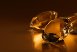 Fototapete Juwelen - Diamant - Andere