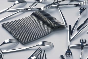 tenedores 2