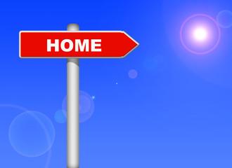 Home way