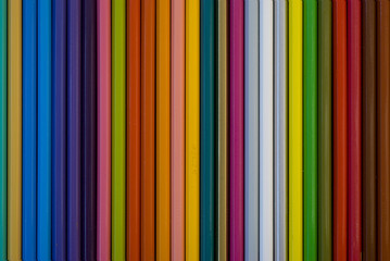 arcobaleno artistico 2