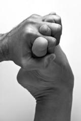 piede-feet-mano-hand