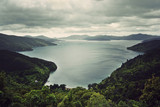Marlborough Sound