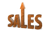 Sales Bricks