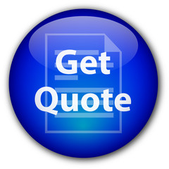 """Get Quote"" button"