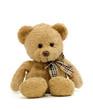 teddy bear new 1 - 10712881