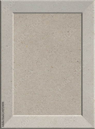papprahmen von thomas kleber lizenzfreies foto 10724014