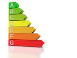 Fototapety Energetic Efficiency