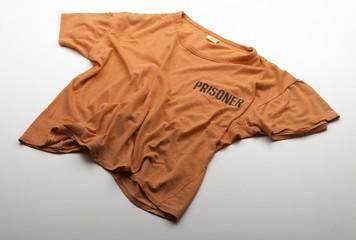 maglia prigionieri