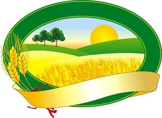 lagriculture logo