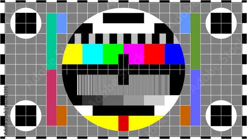 Mire TV format 16/9