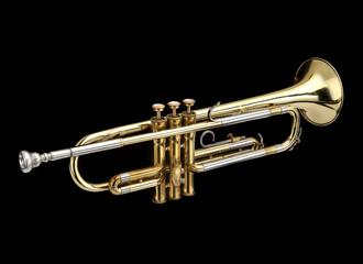Trompeta_7442.