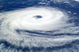 ciclone catarina
