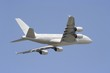Airbus A380 - 10787840