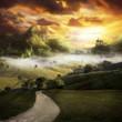 roleta: The Realm Of Light
