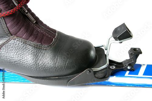 ...интернет магазин скидки фото, Пензенская фабрика детской обуви.