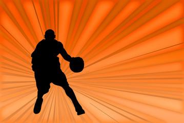 Basketball, pallacanestro, baloncesto