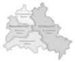 Geteiltes Berlin II