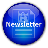 """Newsletter"" button"