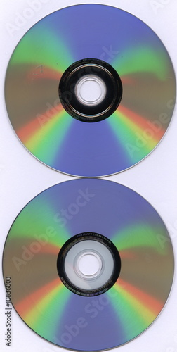 CD, compact disc, DVD, vidéo, video, disk.