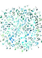 musique en folie