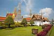 Grand Palace 005