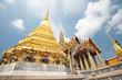 Grand Palace 007