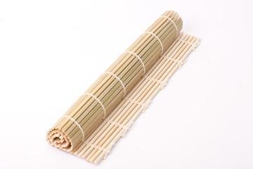 Bamboo norri
