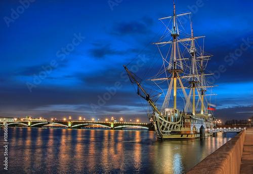 stary-statek-ii
