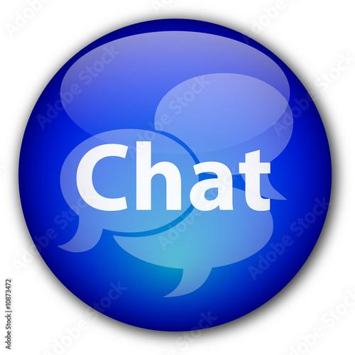 chat web nett jenter