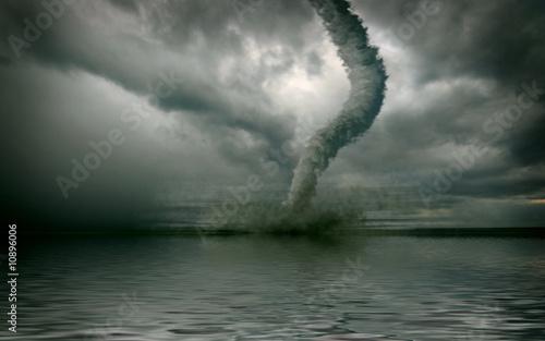 tornado - 10896006