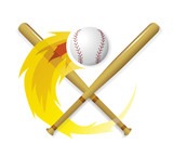 beisbol, baseball
