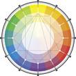 Spectral harmonic scheme of Höthe