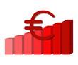 EXITO EN VENTAS EUROS