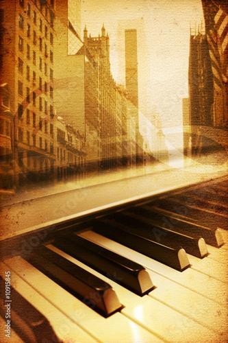 Broadway - 10915845