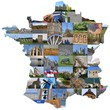 vues de france france highlights