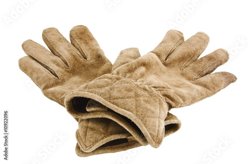 Gloves - Pair